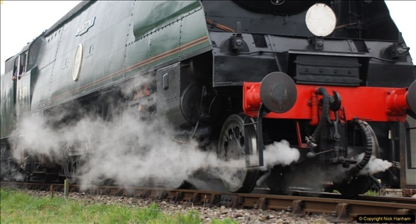 2017-03-29 Strictly Bulleid.  (109)109
