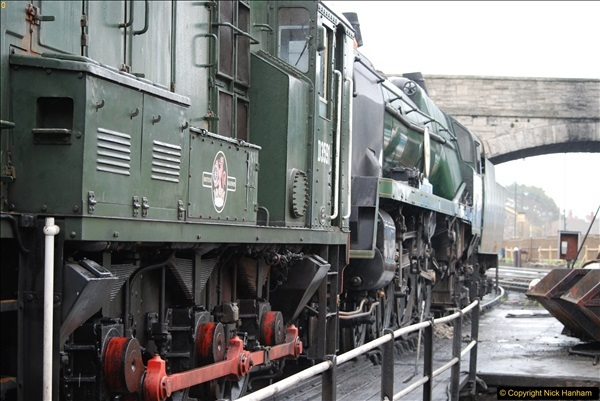 2017-03-29 Strictly Bulleid.  (120)120