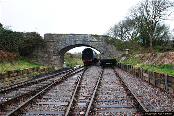 2017-03-29 Strictly Bulleid.  (152)152