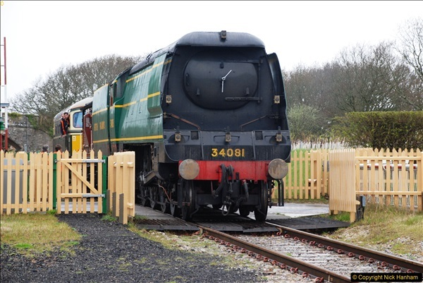 2017-03-29 Strictly Bulleid.  (155)155