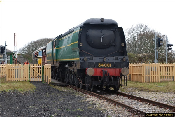 2017-03-29 Strictly Bulleid.  (156)156