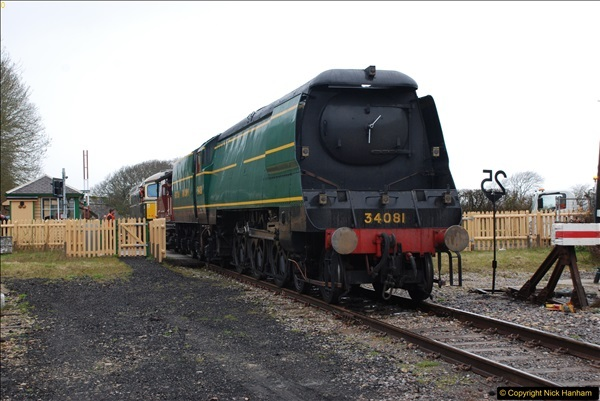 2017-03-29 Strictly Bulleid.  (157)157