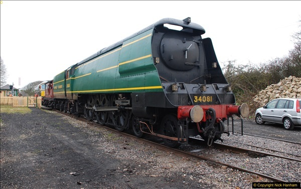 2017-03-29 Strictly Bulleid.  (158)158