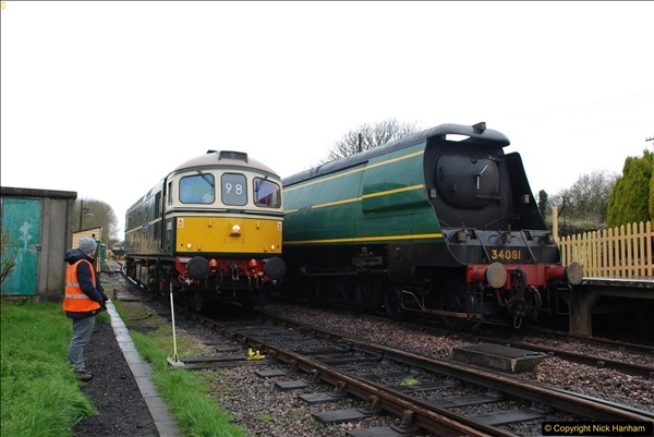 2017-03-29 Strictly Bulleid.  (171)171