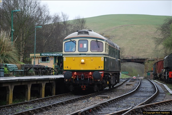 2017-03-29 Strictly Bulleid.  (174)174