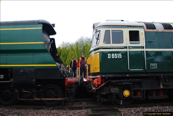2017-03-29 Strictly Bulleid.  (178)178