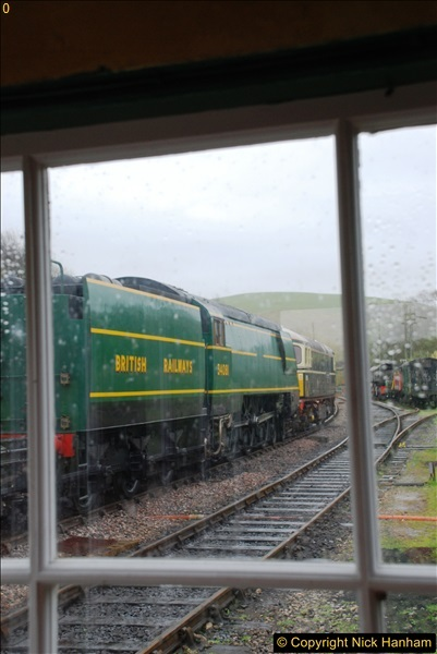 2017-03-29 Strictly Bulleid.  (183)183