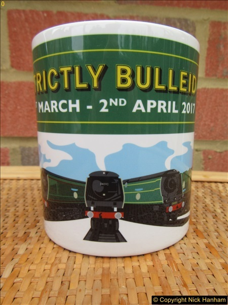 2017-03-29 Strictly Bulleid.  (200)200