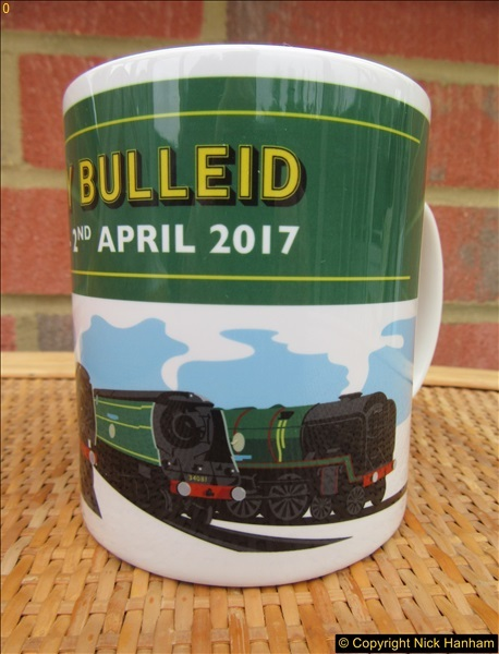 2017-03-29 Strictly Bulleid.  (202)202