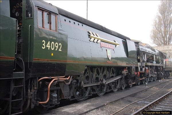 2017-04-03 The day after Strictly Bulleid.  (10)010