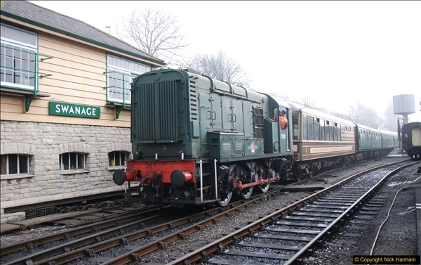 2017-04-03 The day after Strictly Bulleid.  (29)029