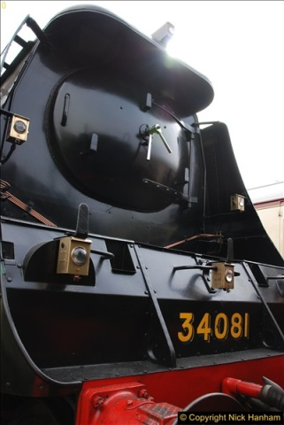 2017-04-03 The day after Strictly Bulleid.  (117)117