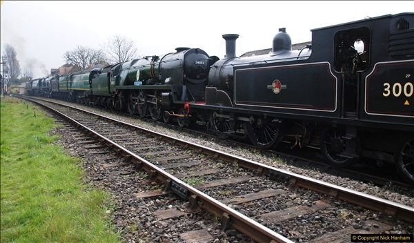 2017-04-03 The day after Strictly Bulleid.  (119)119