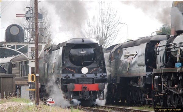 2017-04-03 The day after Strictly Bulleid.  (126)126