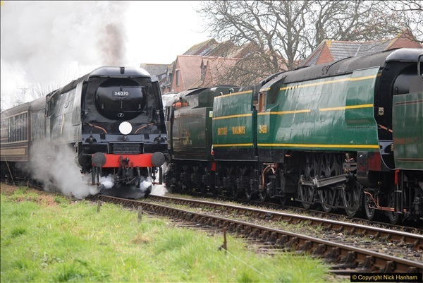 2017-04-03 The day after Strictly Bulleid.  (128)128
