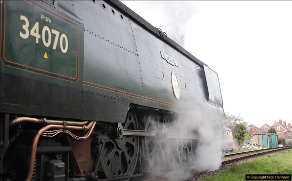 2017-04-03 The day after Strictly Bulleid.  (133)133