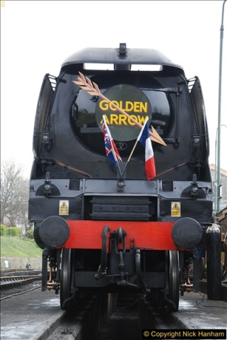 2017-04-03 The day after Strictly Bulleid.  (155)155