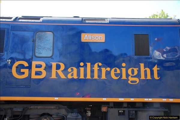 2017-05-08 The day after the Diesel Gala. (13)013