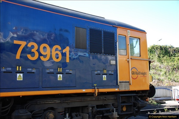 2017-05-08 The day after the Diesel Gala. (15)015