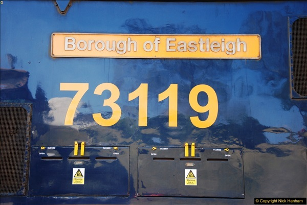 2017-05-08 The day after the Diesel Gala. (18)018