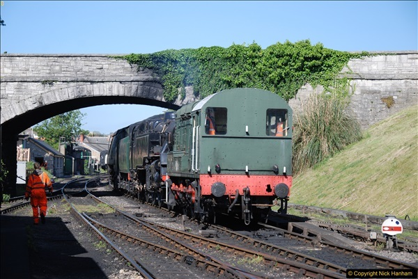 2017-05-08 The day after the Diesel Gala. (29)029