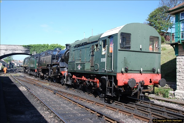 2017-05-08 The day after the Diesel Gala. (31)031