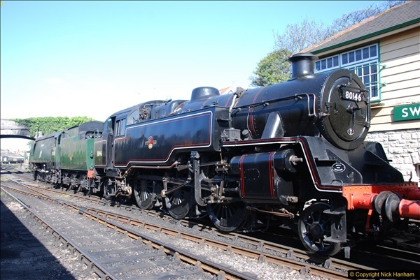 2017-05-08 The day after the Diesel Gala. (32)032