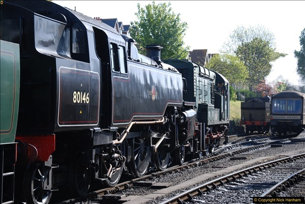 2017-05-08 The day after the Diesel Gala. (36)036