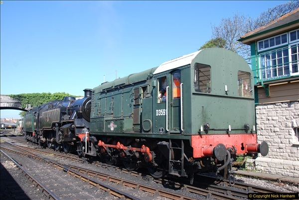 2017-05-08 The day after the Diesel Gala. (39)039