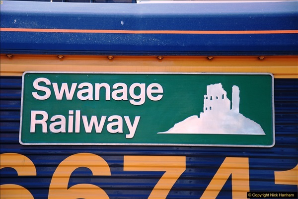 2017-05-08 The day after the Diesel Gala. (45)045