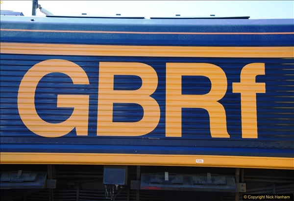 2017-05-08 The day after the Diesel Gala. (46)046