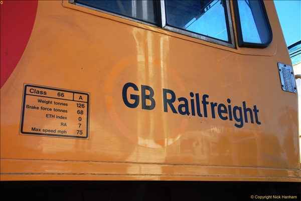 2017-05-08 The day after the Diesel Gala. (47)047