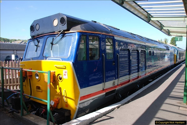 2017-05-08 The day after the Diesel Gala. (72)072