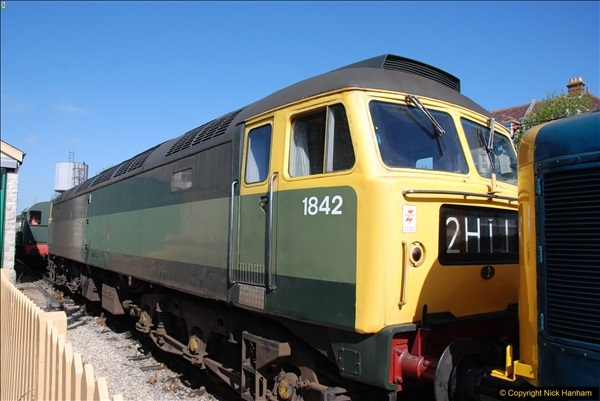 2017-05-08 The day after the Diesel Gala. (80)080