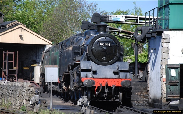 2017-05-08 The day after the Diesel Gala. (91)091