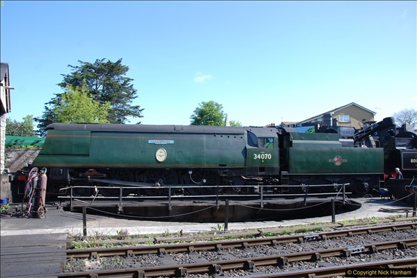 2017-05-08 The day after the Diesel Gala. (92)092