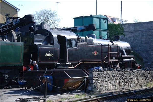 2017-05-08 The day after the Diesel Gala. (93)093