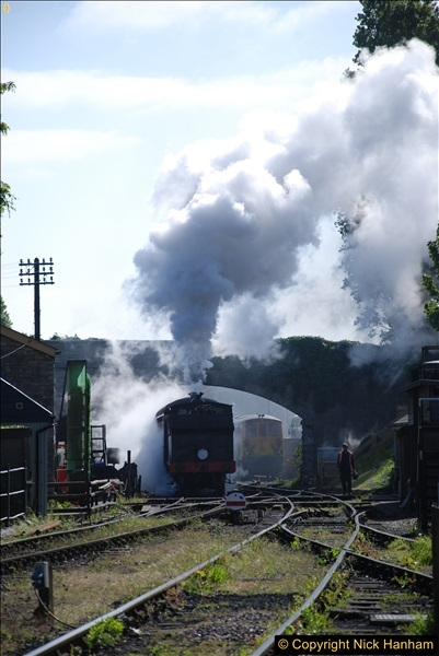 2017-05-08 The day after the Diesel Gala. (100)100