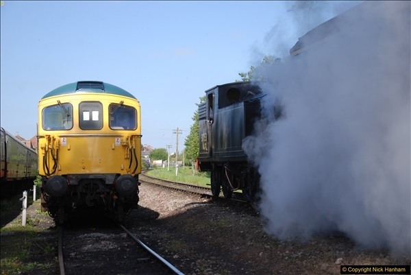 2017-05-08 The day after the Diesel Gala. (107)107