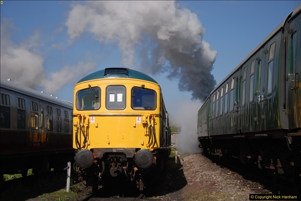 2017-05-08 The day after the Diesel Gala. (108)108