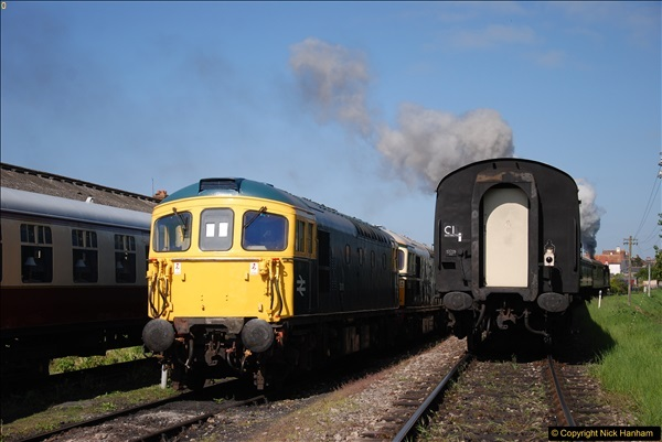 2017-05-08 The day after the Diesel Gala. (109)109