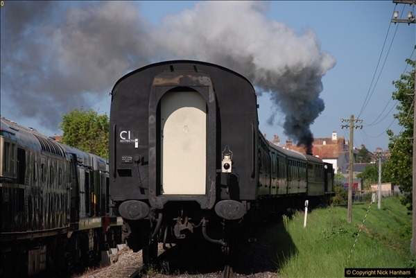 2017-05-08 The day after the Diesel Gala. (110)110