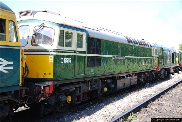 2017-05-08 The day after the Diesel Gala. (113)113