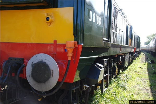 2017-05-08 The day after the Diesel Gala. (134)134
