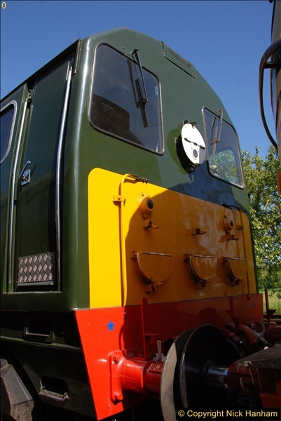 2017-05-08 The day after the Diesel Gala. (145)145