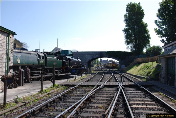 2017-05-08 The day after the Diesel Gala. (158)158