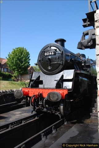 2017-05-08 The day after the Diesel Gala. (164)164