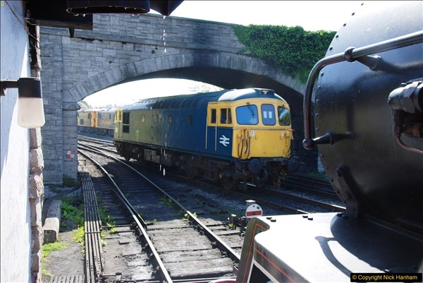 2017-05-08 The day after the Diesel Gala. (165)165