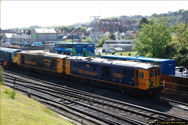2017-05-08 The day after the Diesel Gala. (167)167