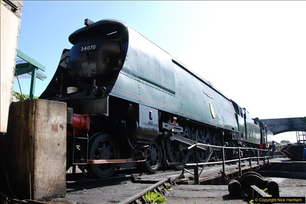 2017-05-08 The day after the Diesel Gala. (195)195